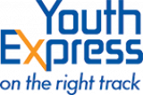 Youth Express Association Inc.